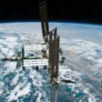 Russian-U.S. space cooperation under threat